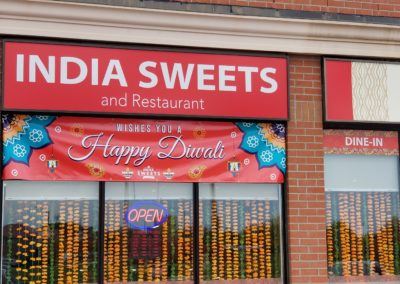 india-sweets